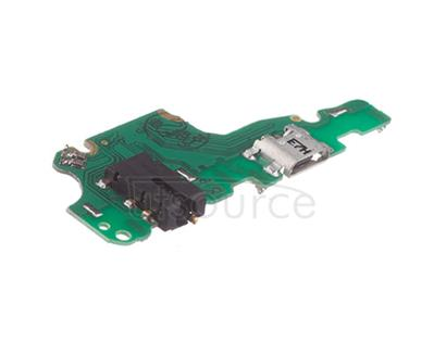 OEM Charging Port PCB Board for Huawei Mate 10 Lite