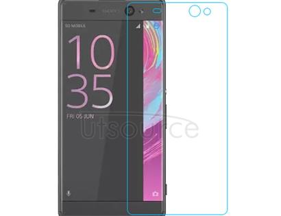Tempered Glass Screen Protector for Sony Xperia XA Ultra Transparent