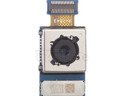 OEM Rear Camera for LG G6