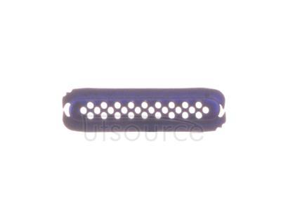 OEM Earpiece Anti-dust Mesh for Huawei P10 Lite Sapphire Blue