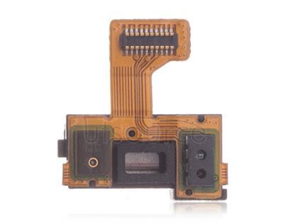 OEM Earpiece for Xiaomi Mi 4i