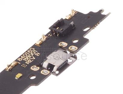 Custom Charging Port PCB Board for Motorola Moto G4 Play
