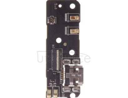 OEM Charging Port PCB Board for Asus Zenfone Go ZC451TG
