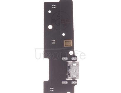 OEM Charging Port PCB Board for Motorola Moto E4 Plus