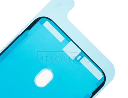 OEM LCD Supporting Frame Sticker for iPhone X