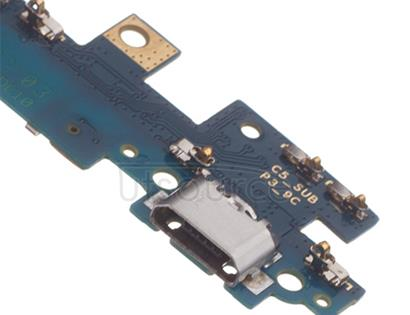 OEM Charging Port PCB Board for Xiaomi Redmi 4