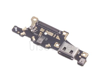 Custom Charging Port PCB Board for Huawei Mate 10