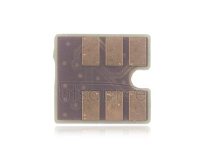 OEM Light Sensor Board for Huawei Nova 2