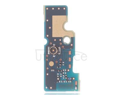 OEM Wifi & Bluetooth Antenna for Sony Xperia XZ2