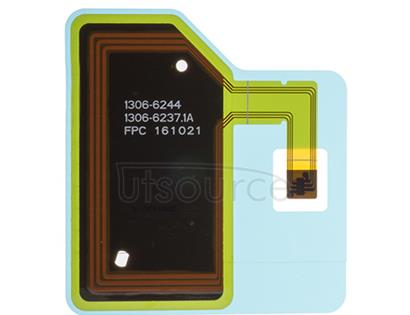 OEM NFC Antenna for Sony Xperia XZ Premium