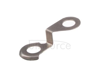 OEM Upper Left Cellular Antenna Contacts for iPhone 6
