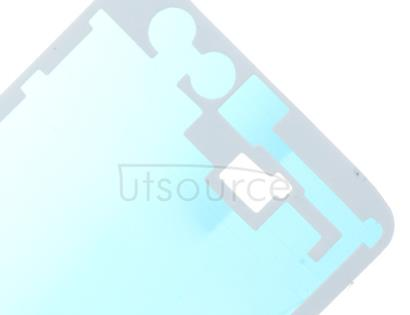 Witrigs Back Cover Sticker for Huawei Honor 9