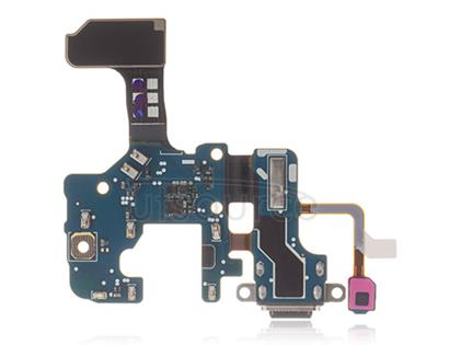 OEM Charging Port PCB Board for Samsung Galaxy Note8 N950F