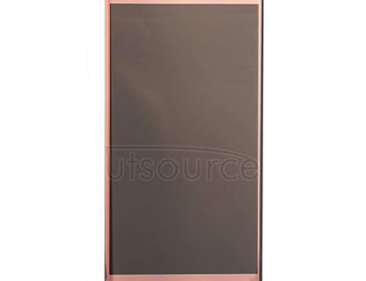 OEM Screen Replacement for Sony Xperia XZ2 Premium Chrome Pink