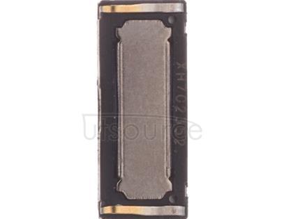OEM Earpiece for Motorola Moto G5S Plus