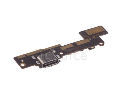 OEM Charging Port PCB Board for ZTE Nubia Z11 Max