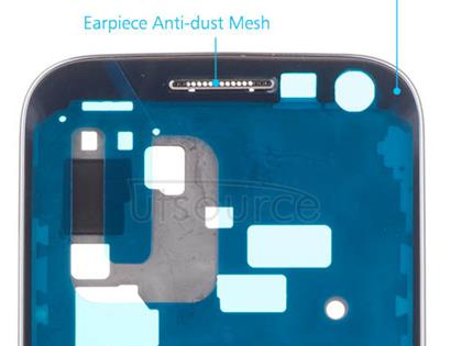 OEM LCD Supporting Frame for Samsung Galaxy S4mini