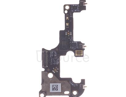 OEM Microphone PCB Board for OnePlus 6