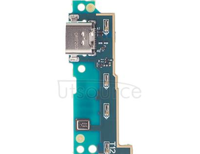 OEM Charging Port PCB Board for Sony Xperia L1