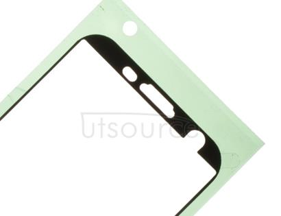 OEM LCD Supporting Frame Sticker for Samsung Galaxy J3 (2017)