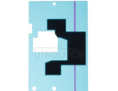 OEM Motherboard Cooling Sticker for Huawei Mate 9