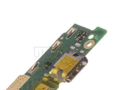 OEM Charging Port PCB Board for Sony Xperia XA1 Ultra G3226