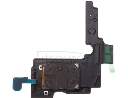 OEM Loudspeaker for Samsung Galaxy A7 (2016)