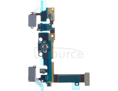 OEM Charging Port PCB Board for Samsung Galaxy A7 (2016) A710F