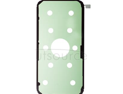 OEM Back Cover Sticker for Samsung Galaxy A7 (2017)