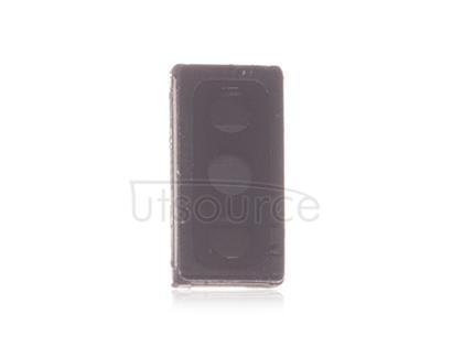 OEM Earpiece for Xiaomi Redmi Note 5 Pro