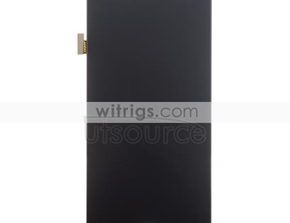 OLED Screen Replacement for OnePlus 3/3T Graphite Black