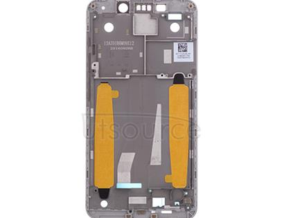 OEM LCD Supporting Frame for Asus Zenfone 3 Laser ZE551KL