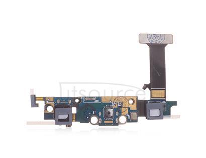 OEM Charging Port PCB Board for Samsung Galaxy S6 Edge G925F