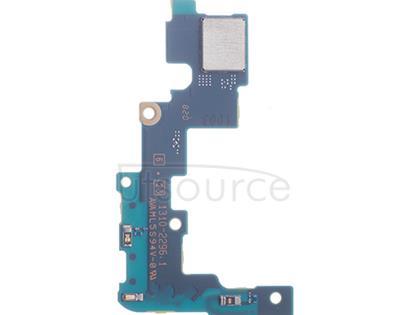OEM Main Signal Board for Sony Xperia XZ2 Premium