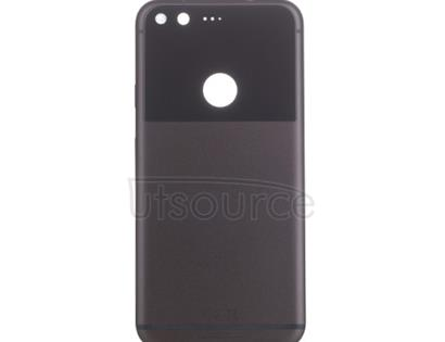 OEM Back Cover for Google Pixel Black