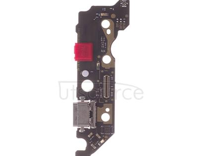 OEM Charging Port PCB Board for Huawei Honor Note 8