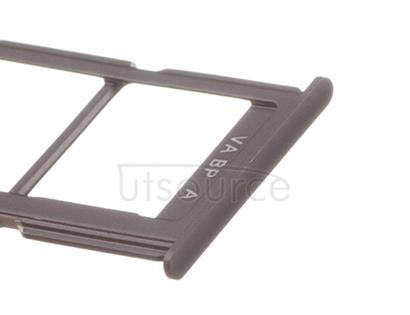 OEM SIM Card Tray for OnePlus 3 Graphite