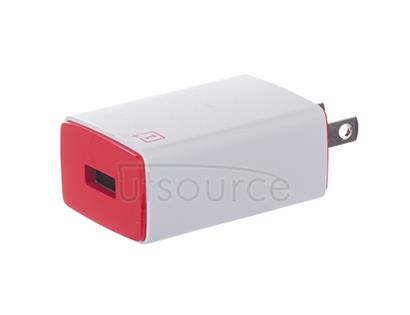 OnePlus Fast-Charge Power Adapter US