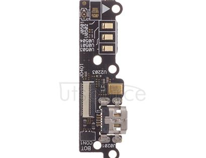 OEM Charging Port PCB Board for Asus Zenfone 6