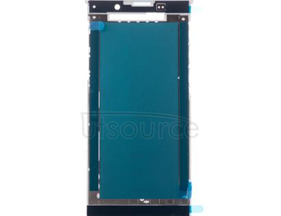 OEM LCD Supporting Frame for Sony Xperia L1 White