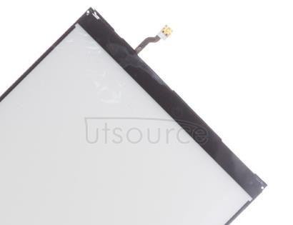 OEM LCD Backlight for iPhone 6