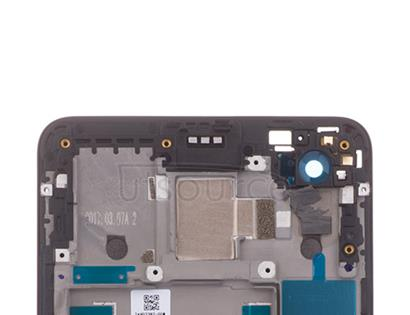 OEM LCD Supporting Frame for HTC U Ultra