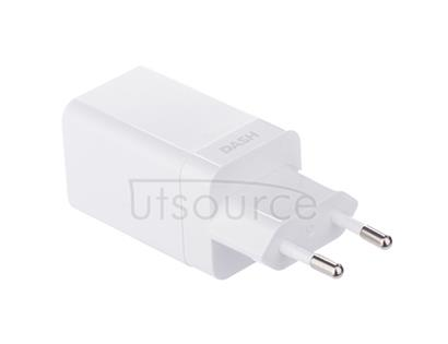 OnePlus Fast-Charge Power Adapter EU