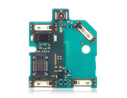 OEM Signal Cable PCB Board for Sony Xperia Z3+