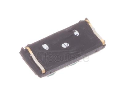 OEM Earpiece Replacement for Sony Xperia XA2 Ultra Sony Xperia XA2 Ultra Earpiece Replacement is used to replace your damaged and not working ear speaker. It can greatly solve the problems of noisy sounds, low sounds or no sounds.