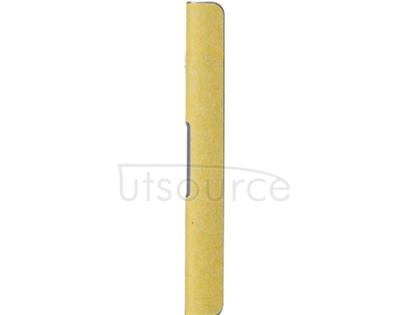 OEM Cover Flaps for Sony Xperia C6 Gold