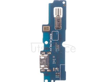 OEM Charging Port PCB Board for Asus Zenfone 4 Max Pro ZC554KL