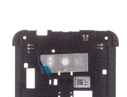 OEM Back Frame Replacement for Asus Zenfone Selfie ZD551KL Asus Zenfone Selfie ZD551KL Back Frame replacement is used to replace your damaged or got cracked back plate. Come here to get this new back supporting plate replacement for your Zenfone Selfie ZD551KL.