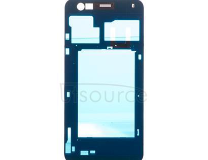 OEM LCD Supporting Frame for LG K4 (2017)