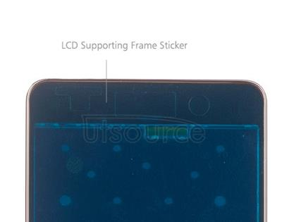 OEM LCD Supporting Frame for Huawei Honor 4C Gold
